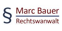 Anwaltskanzlei Bauer, Heidelberg