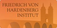 Friedrich von Hardenberg Institut