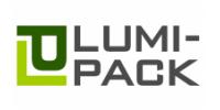Lumi-Pack