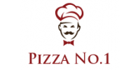 Pizza No.1
