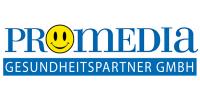 Promedia GmbH